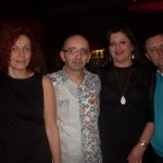 Jahorina 2013.